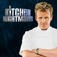 Ad Agency Branding Lessons From Ramsay S Kitchen