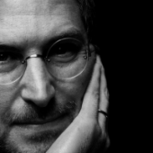 8 Unforgivable Leadership Mistakes Steve Jobs Made