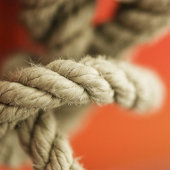 Learn the ropes of account service by untying its knots.