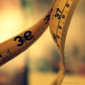 Find out how you measure up.