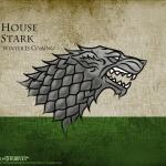 9470-house-stark-game-of-thrones-hd-wallpaper-82878