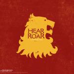 House-Lannister-house-lannister-24540076-1600-1200
