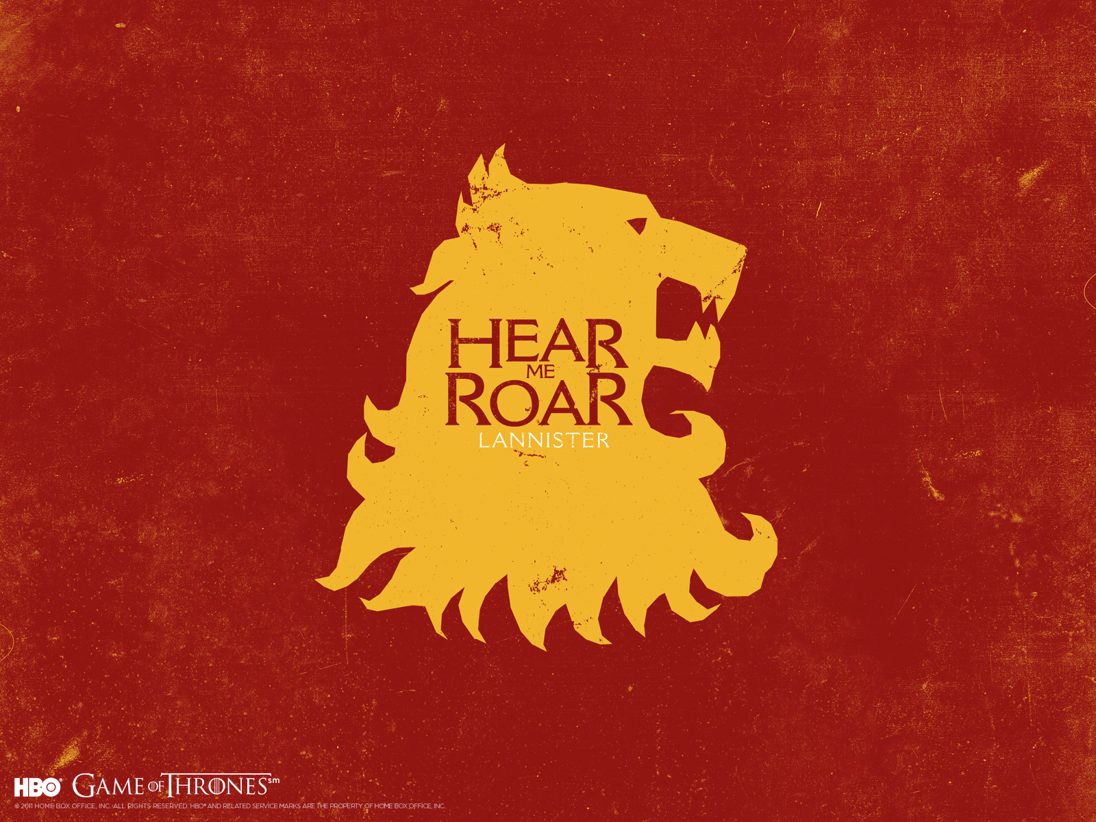 Which Game Of Thrones House Is Your Agency Most Like Ad Agency