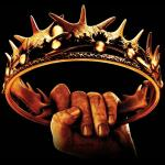 game-of-thrones-hands-gold-kings-crown-246695