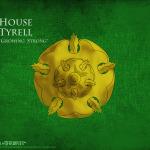 house-Tyrell-house-tyrell-34178705-1600-1200