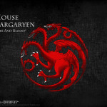 house-game-of-thrones-31246393-1600-1200