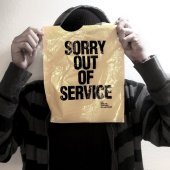 Clients have become accustomed to poor service, fix it.