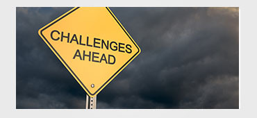 ad-agency-challenges
