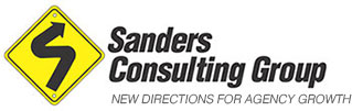 Ad agency new business | Sanders Consulting Group