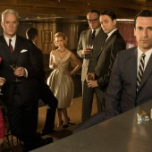 The Mad Men Final: The Lost Skills of Advertising