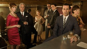 Mad Men Final: The Lost Skills of Advertising