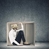 Don't be trapped by a lack of creative thinking when it comes to benchmarking!