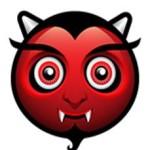 ad agency devil