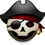 ad agency pirates