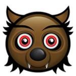 ad agency werewolves
