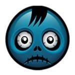 ad agency zombie