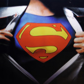 You need to be super in new business. Just generate new business leads!