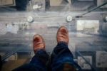 Dead Man Walking: 5 Steps to Save a Client