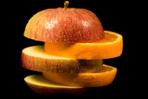 puzzle apple Custom Training Program ad agency