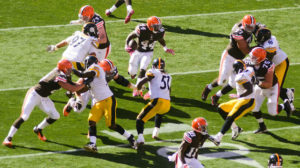 steelers browns culture winning